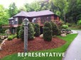 Contemporary,Walkout Lower Level,Split Level, Single Family - Bartlett, NH (photo 1)