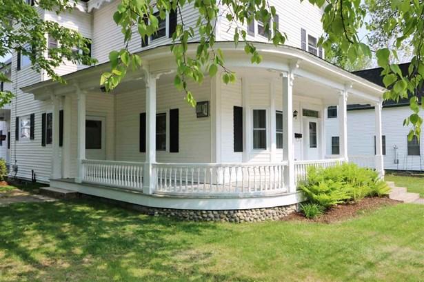 New Englander, Single Family - Gorham, NH (photo 2)