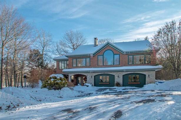 Adirondack, Single Family - Bartlett, NH (photo 1)
