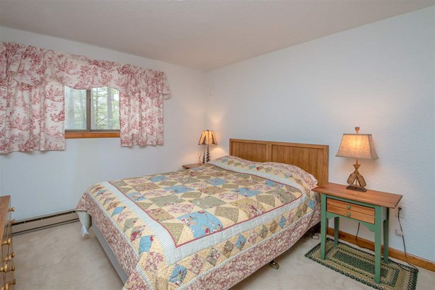 Townhouse, Condo - Conway, NH (photo 5)