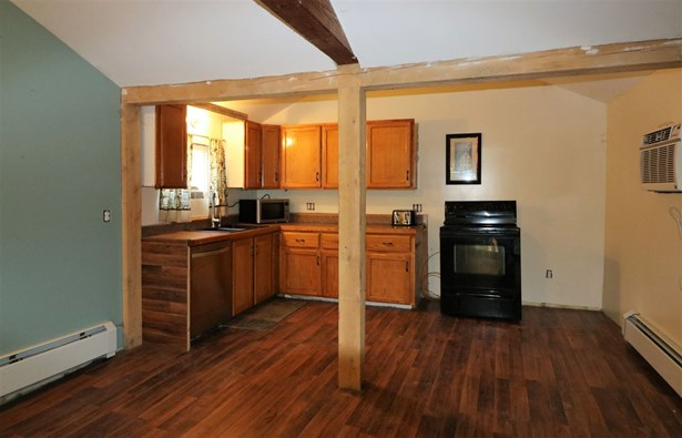 Chalet,Cottage/Camp, Single Family - Milan, NH (photo 5)