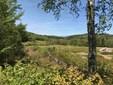 Land - Eaton, NH (photo 1)