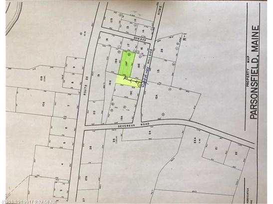 Cross Property - Parsonsfield, ME (photo 1)