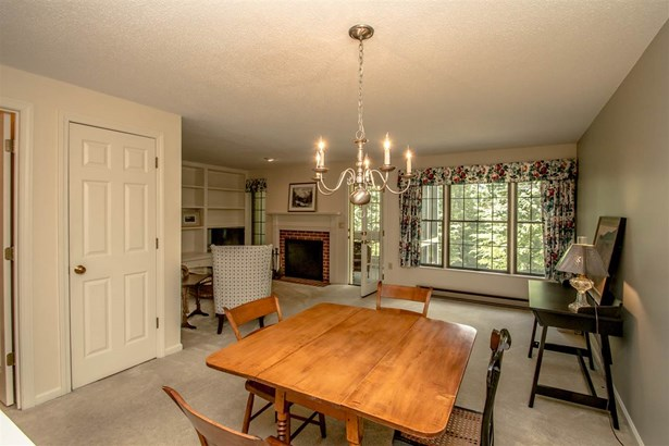 Townhouse, Condo - Conway, NH (photo 4)