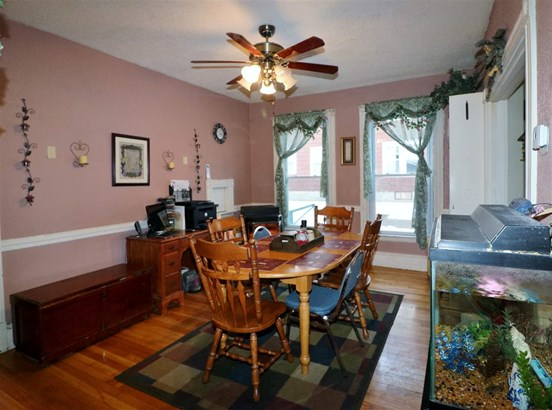 Multi-Family, Duplex - Berlin, NH (photo 4)