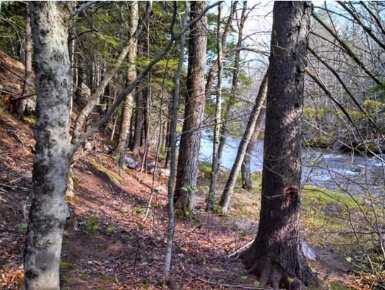 Land - Jackson, NH (photo 3)