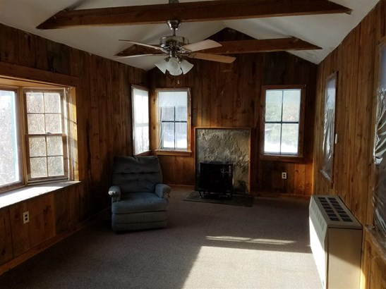 New Englander, Single Family - Conway, NH (photo 4)
