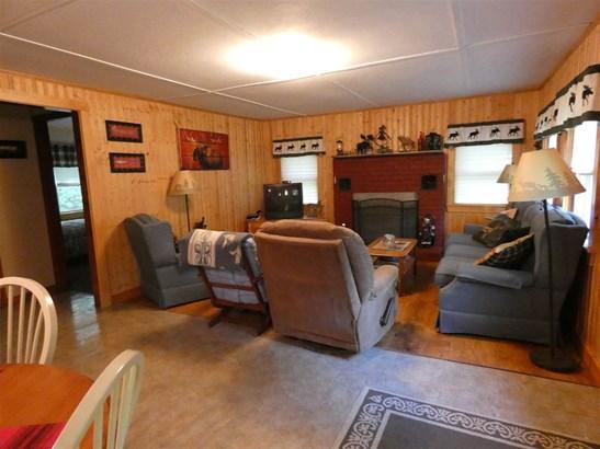 Cottage/Camp, Single Family - Madison, NH (photo 2)
