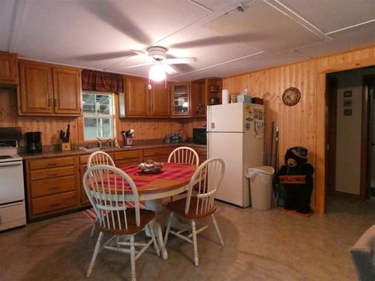 Cottage/Camp, Single Family - Madison, NH (photo 3)