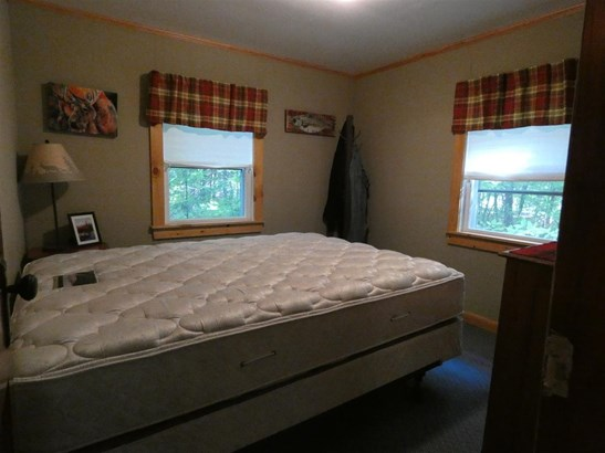 Cottage/Camp, Single Family - Madison, NH (photo 4)