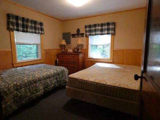 Cottage/Camp, Single Family - Madison, NH (photo 5)