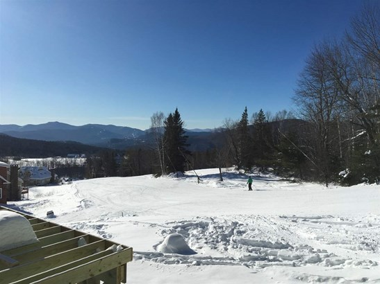 Adirondack,Townhouse, Condo - Jackson, NH (photo 1)