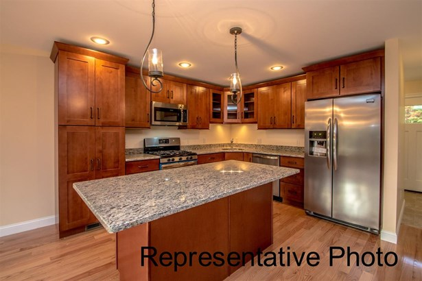 Adirondack,Townhouse, Condo - Jackson, NH (photo 4)