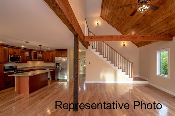 Adirondack,Townhouse, Condo - Jackson, NH (photo 5)
