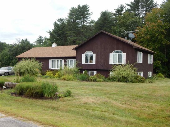Multi-Level, Single Family - Bridgton, ME (photo 4)