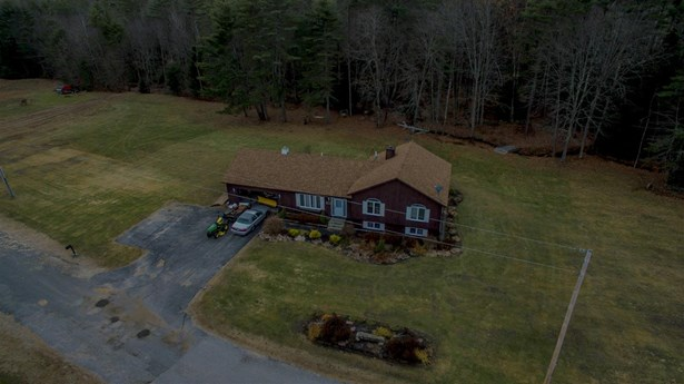 Multi-Level, Single Family - Bridgton, ME (photo 5)