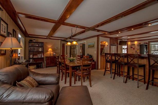 Ranch, Single Family - Bartlett, NH (photo 4)