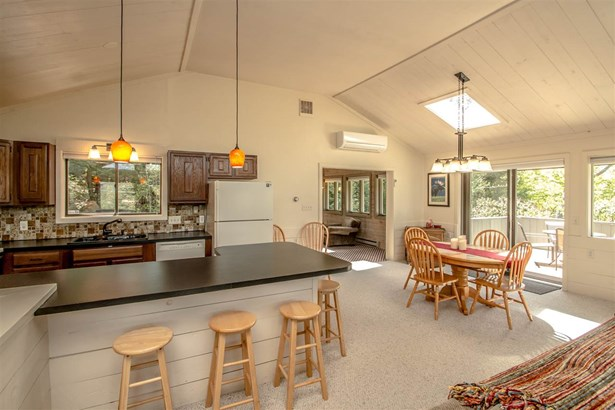 Chalet,w/Addition, Single Family - Bartlett, NH (photo 5)
