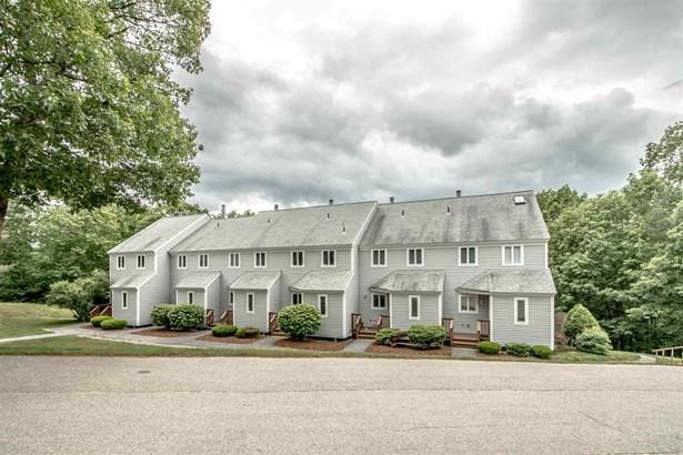 Townhouse, Condo - Bartlett, NH (photo 1)