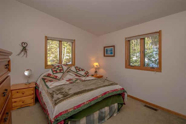 Raised Ranch, Single Family - Jackson, NH (photo 5)