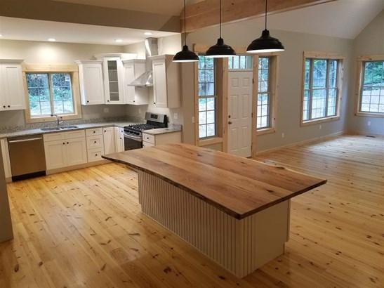 Contemporary,New Englander, Single Family - Bartlett, NH (photo 2)