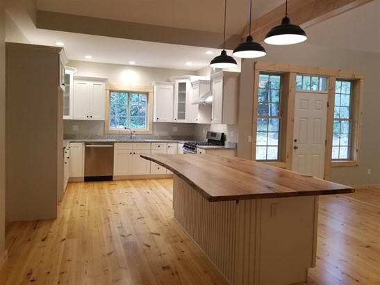 Contemporary,New Englander, Single Family - Bartlett, NH (photo 4)