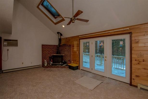 Condo, Duplex,Townhouse - Conway, NH (photo 1)