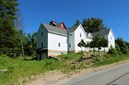 New Englander, Single Family - Dummer, NH (photo 1)