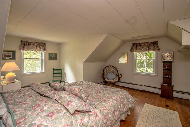 Cape, Single Family - Conway, NH (photo 5)