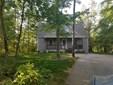 Cape, Single Family - Madison, NH (photo 1)
