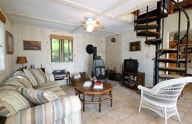 Cottage/Camp, Single Family - Errol, NH (photo 3)