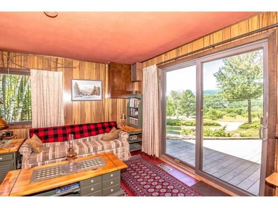 Cabin, Single Family - Jackson, NH (photo 4)