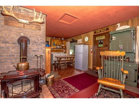 Cabin, Single Family - Jackson, NH (photo 5)