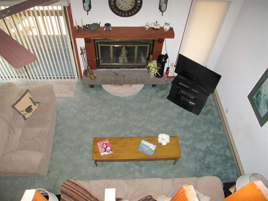 Townhouse, Single Family - Conway, NH (photo 1)