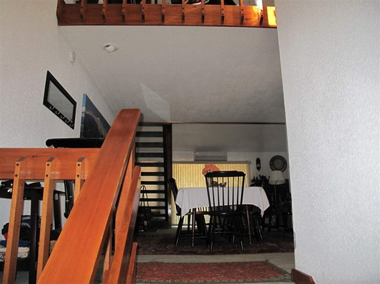 Townhouse, Single Family - Conway, NH (photo 3)