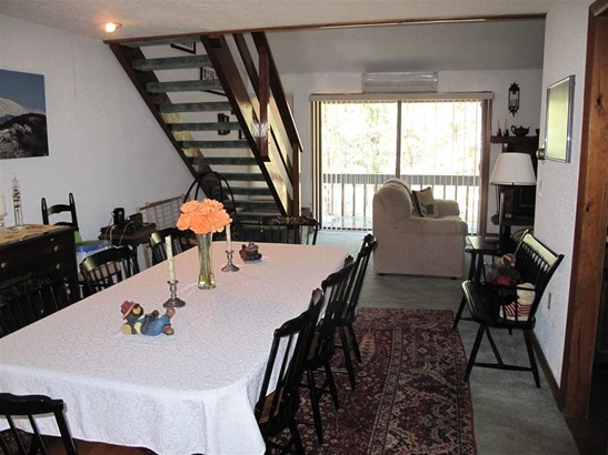 Townhouse, Single Family - Conway, NH (photo 5)