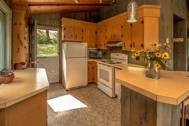 Chalet,Freestanding,w/Addition,Walkout Lower Level - Single Family (photo 2)