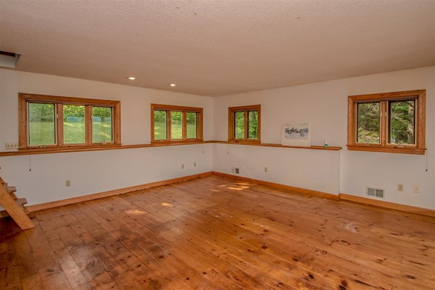 Chalet,Freestanding,w/Addition,Walkout Lower Level - Single Family (photo 4)