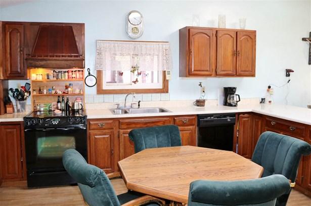 New Englander, Single Family - Gorham, NH (photo 3)