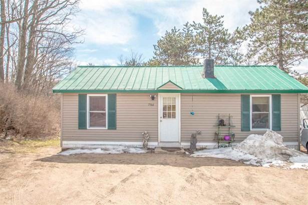 Ranch, Single Family - Madison, NH (photo 1)