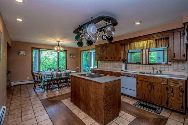 Gambrel, Single Family - Bartlett, NH (photo 2)