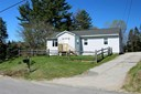 Ranch, Single Family - Dummer, NH (photo 1)