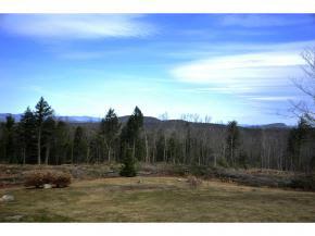 Land - Conway, NH (photo 3)
