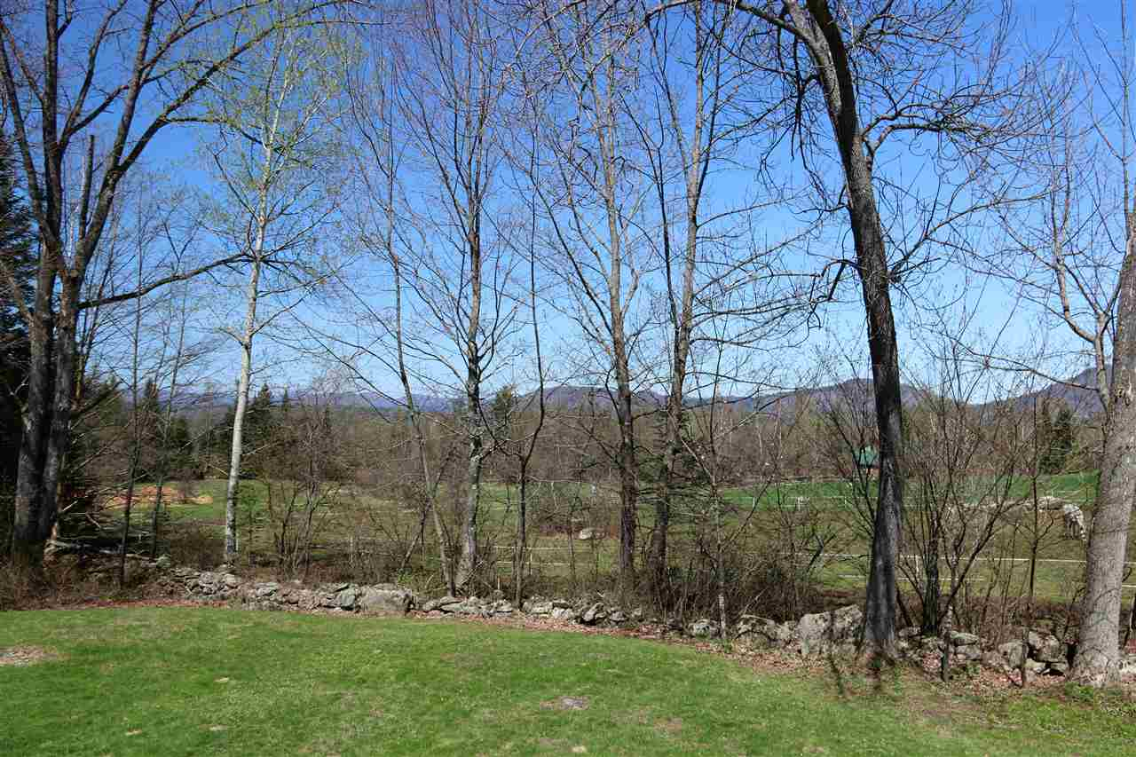 Cottage/Camp,Raised Ranch, Single Family - Whitefield, NH (photo 2)