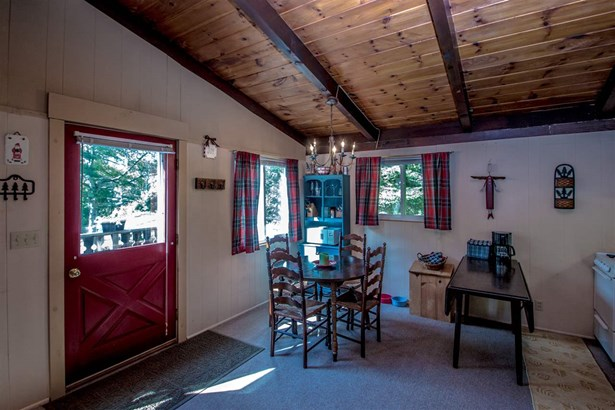 Bungalow,Cabin,Chalet,Ranch, Single Family - Jackson, NH (photo 3)