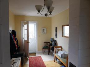 Cape, Single Family - Shelburne, NH (photo 5)