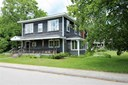Historic Vintage, Single Family - Gorham, NH (photo 1)