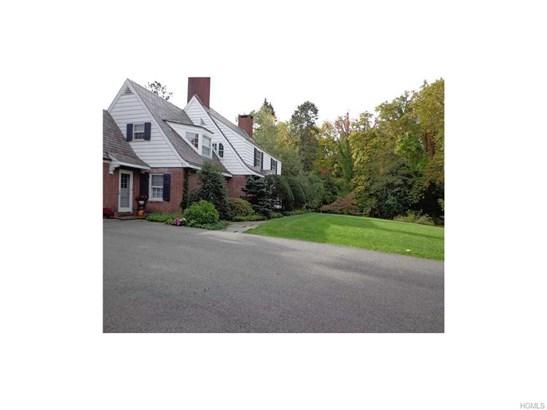 Mini Estate, Single Family - Newburgh, NY (photo 2)