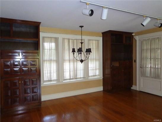 Mini Estate, Single Family - Newburgh, NY (photo 4)