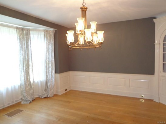 Mini Estate, Single Family - Newburgh, NY (photo 5)